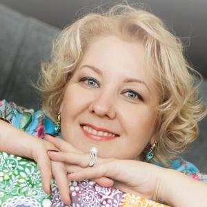 Oksana Fursa