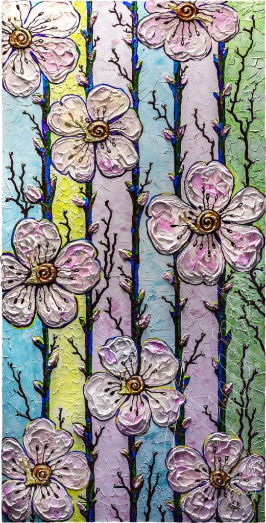 Равликовий цвіт